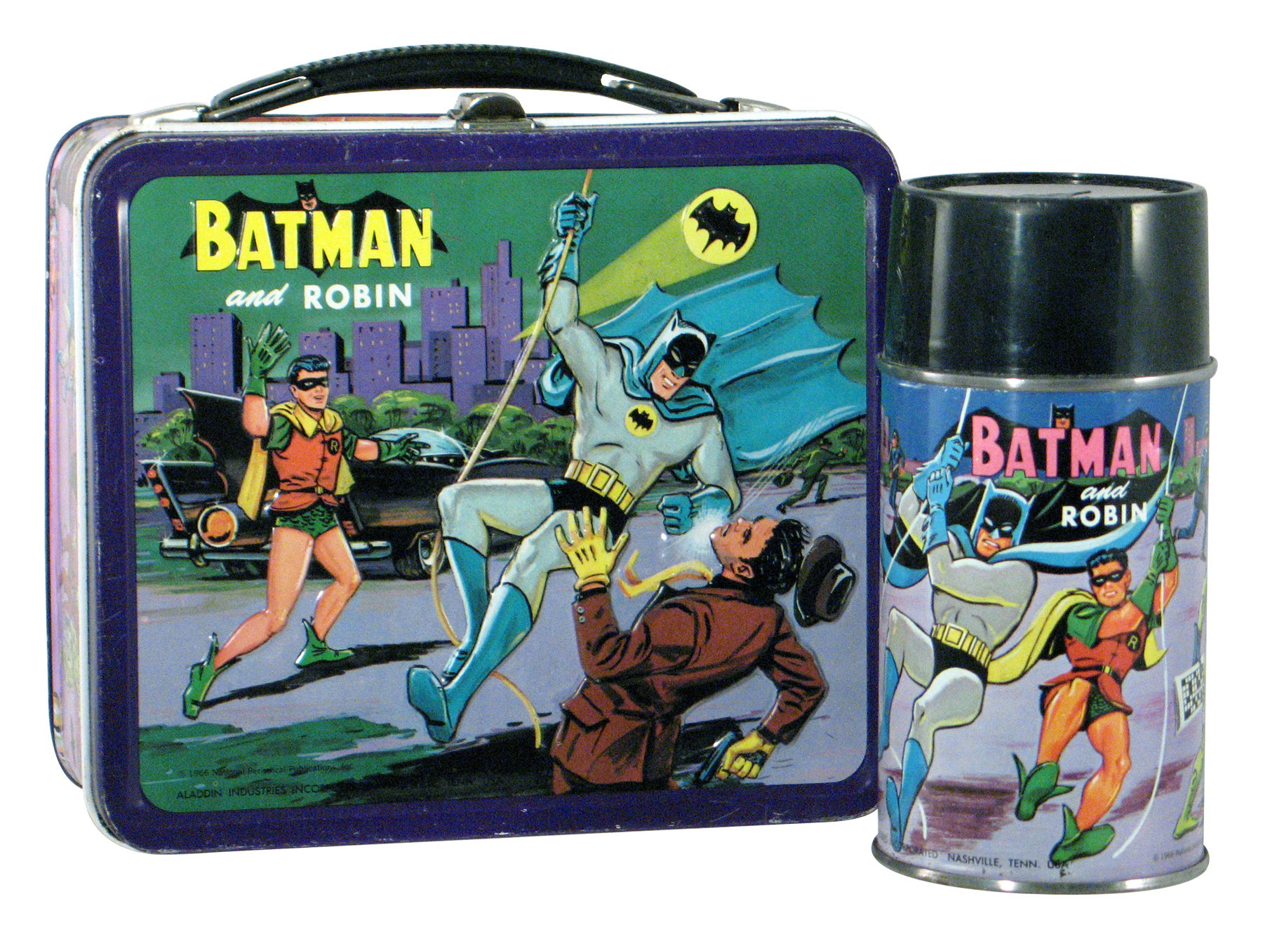 batman-lunchbox-1