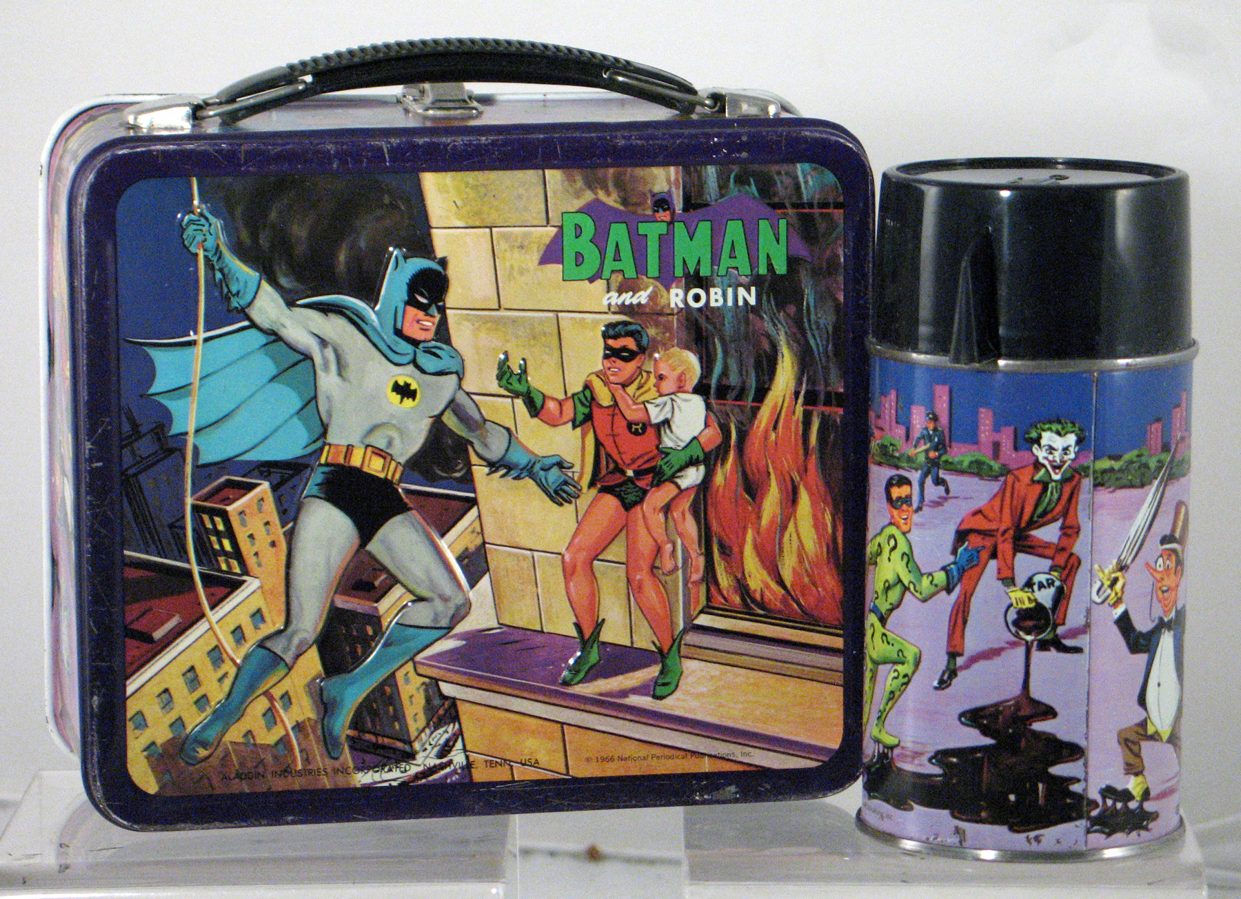 batman-lunchbox-2